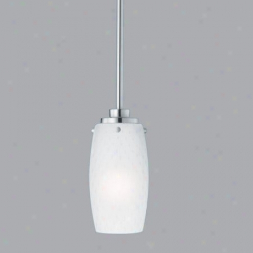 M2557-78 - Thomas Lighting - M2557-78 > Mini-pendants