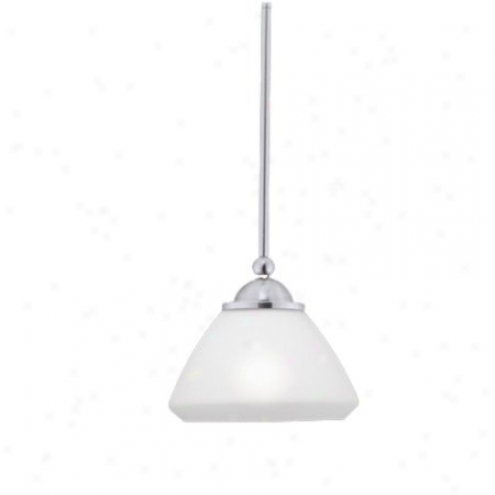 M2562-88 - Thomas Lighting - M2562-78 > Mini Pendants