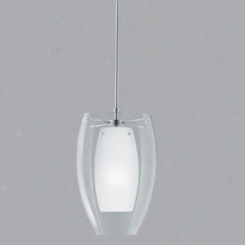 M2566-78 - Thomas Lighting - M2566-78 > Pendants