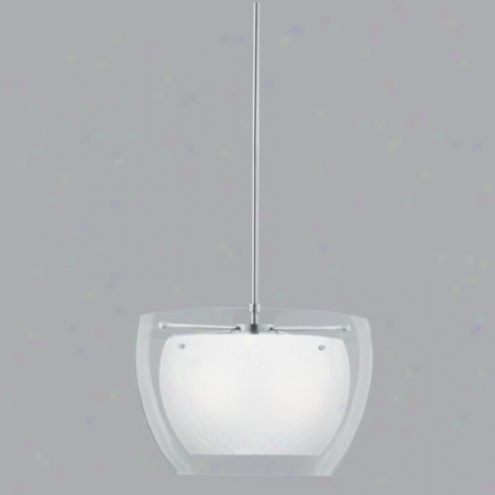 M2577-78 - Thomas Lighting - M1577-78 > Pendants