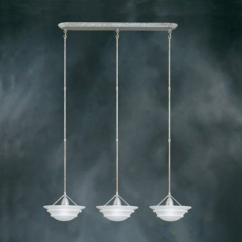 M2584-80 - Thomas Lighting - M258-80 > Mini-pendants