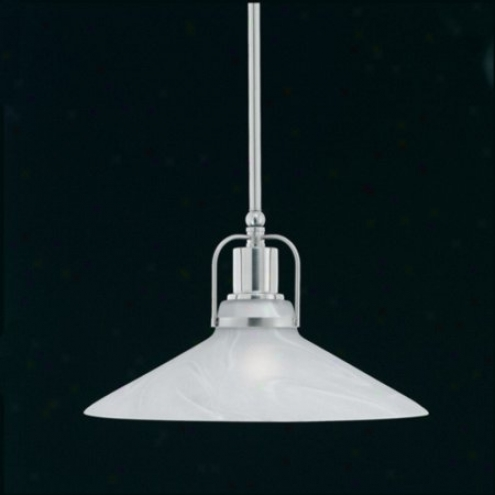 M2591-78 - Thomas Lighting - M2591-88 > Pendants