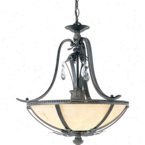 M2600-22 - Thomas Lighting - M2600-22 > Pendants