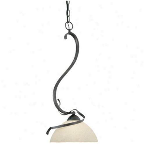 M2601-40 - Thomas Lighting - M2601-40  >Mini-pendants