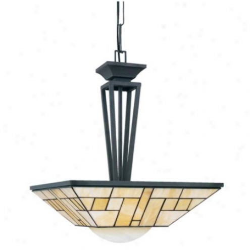M2604-11 - Thomas Lighting - M2604-11 > Pendants