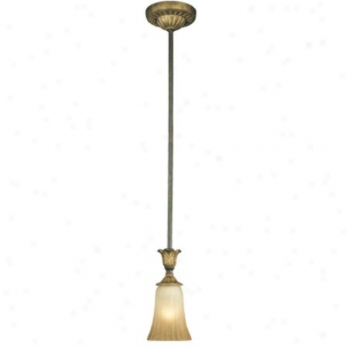 M2619-23 - Thomas Lighting - M2619-23 > Mini-pendants
