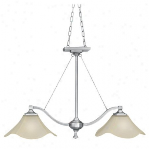M2622-41 - Thomas Lighting - M2622-41 > Bar / Pool Table Lighting
