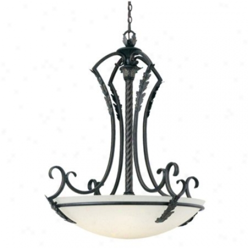 M2929-22 - Thomas Lighting - M2929-22 > Entry / Foyer Lighting