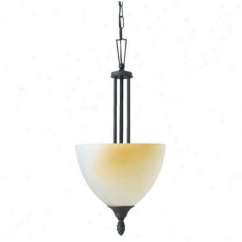 M2965-63 - Thomas Lighting - M2965-63 > Pendqnts