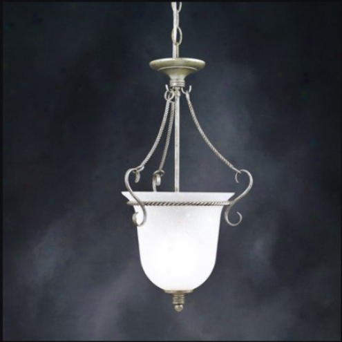 M2986-80 - Thomas Lightong - M2986-80 > Entry / Foyer Lighting