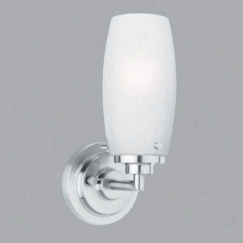 M4101-78 - Thomas Lighting - M4101-78 > Wall Sconces