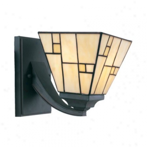 M4116-11 - Thomas Lighting - M4116-11 > Wall Sconces
