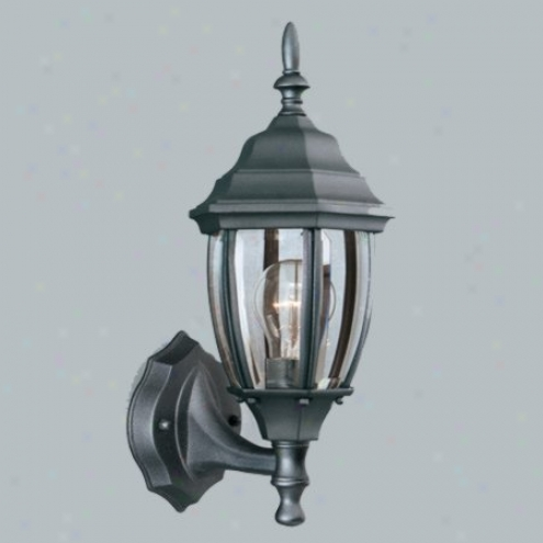 M5272-7 - Thomas Lighting - M5272-7 > Outdoor Sconce