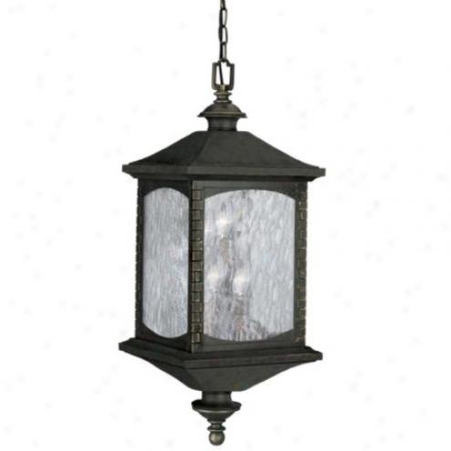 M5405-40 - Thomas Lighting - M5405-40 > Ceiling Lights