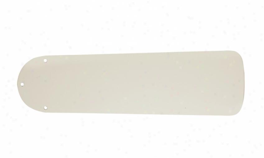 Mc5b131 - Monte Carlo - Mc5b131 > Fan Blades