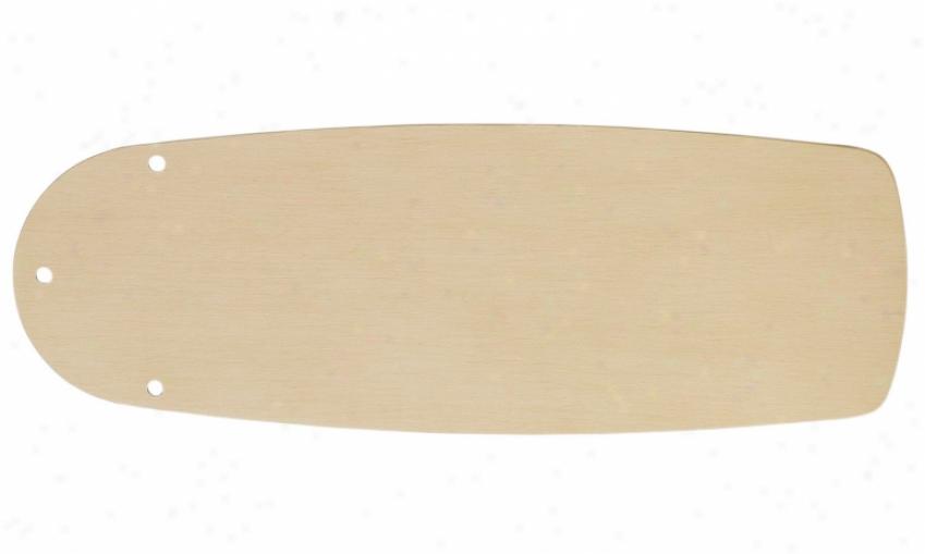 Mc5b1733 - Monte Carlo - Mc5b173 > Fan Blades