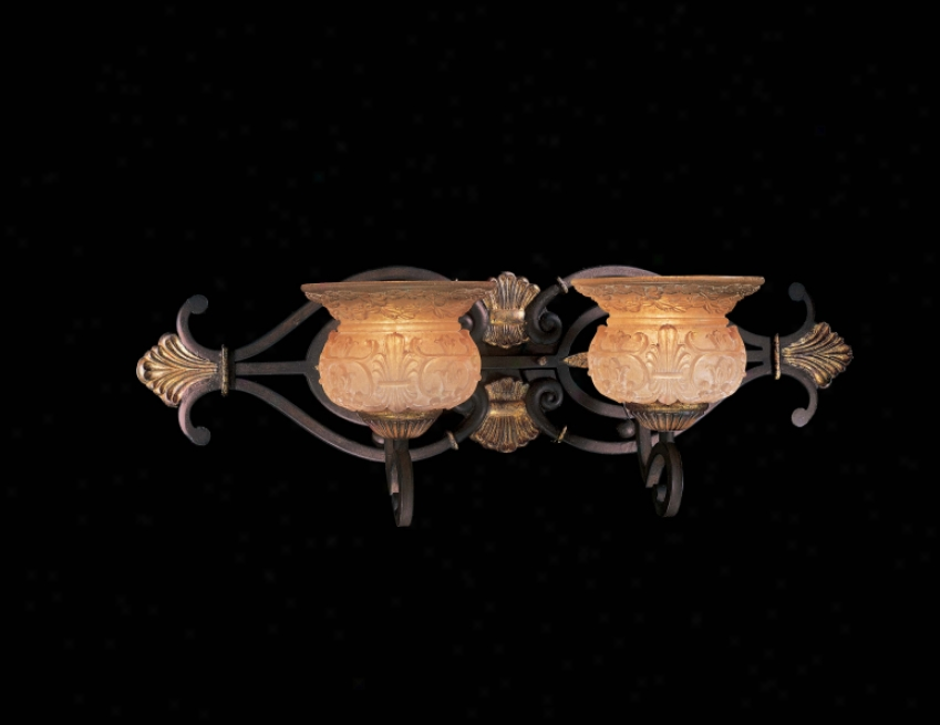 N2002-476 - Casa Cristina - N2002-476 > Wall Sconces