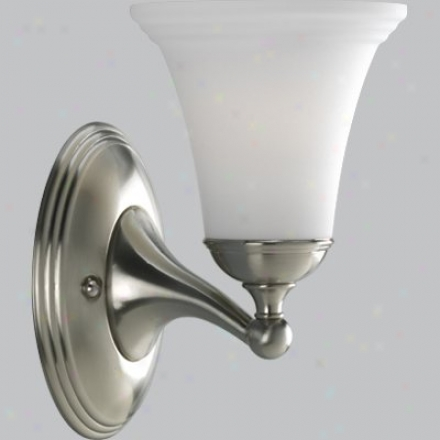 P2779-09 - Progress Lighting - P2779-09 > Wall Sconces