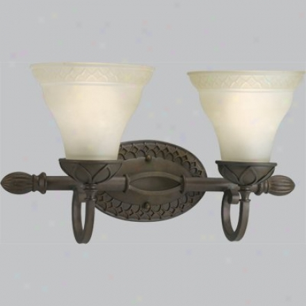 P2790-102 - Progress Lighting - P2790-102 > Wall Sconces