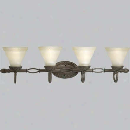 P2792-102 - Progerss Lighting - P2792-102 > Wall Sconces