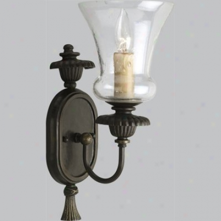 P2951-77 - Progress Lighting - P2951-77 > Wall Sconces