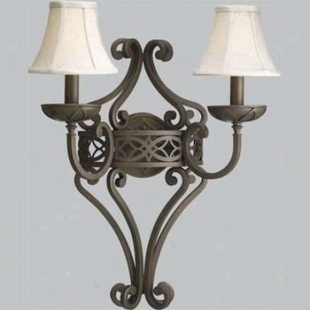 P2988-102 - Progress Lighting - P2988-102 > Wall Sconces