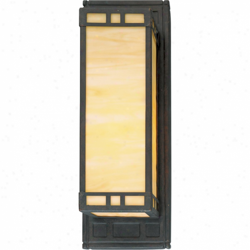 P3002-46 - Progress Lighting - P3002-46 > Wall Sconces