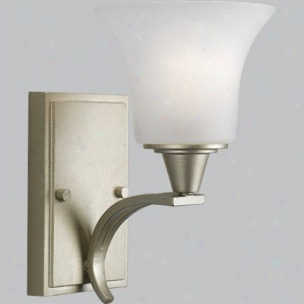 P3224-117 - Progress Lightkng - P3224-117 > Wall Sconces