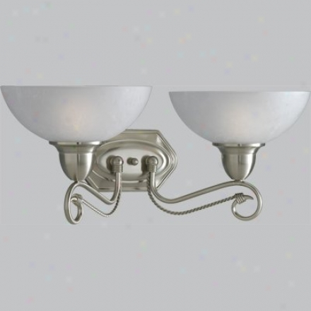 P3270-09 - Progress Lighting - P3270-09 > Wall Sconces