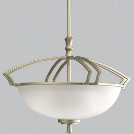 P3349-117 - Progress Lighting - P3349-117 > Semi Flush Mount