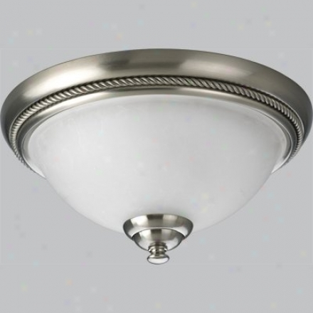 P3478-09 - Progrese Lighting - P34478-09 > Flush Mount