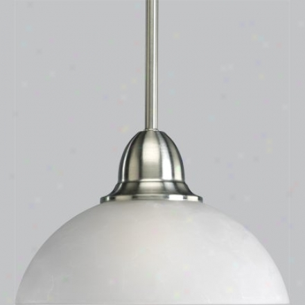 P5125-09 - Progress Lighting - P5125-09 > Mini-pendants