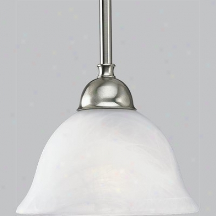 P5145-09ebwb - Progrrss Lighting - P5145-09ebwb > Mini-pendants