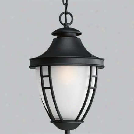 P5547-31eb - Progress Lighting - P5547-31eb > Outdoor Pendants