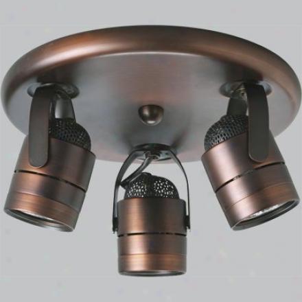 P6153-174wb - Progress Lighting - P6153-174wb > Directional Lighting