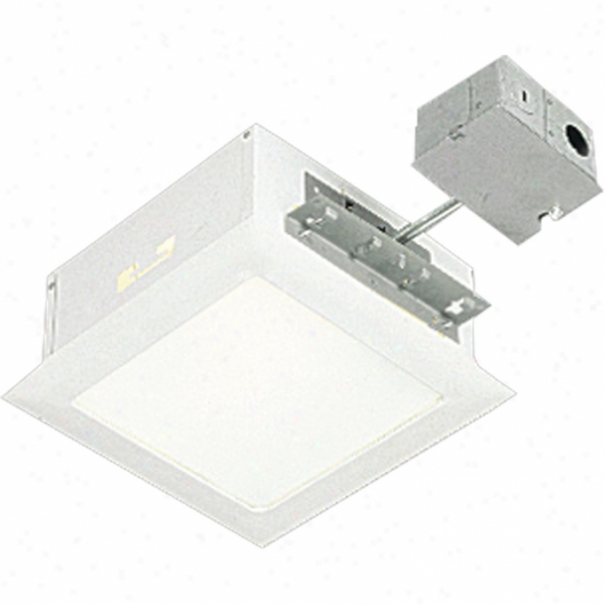 P6414-30tg - Advancement Lighting - P6414-30tg > Recessed Lighting