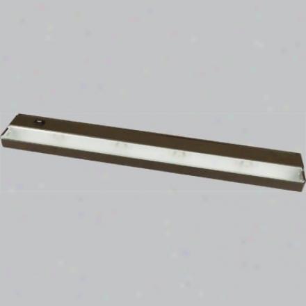 P7035-20wb - Progress Lighting - P7035-20eb > Under Cabinet Lighting