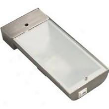 P7533-09wb - Progress Lighting - P7533-09wb > Under Cabinet Lighting
