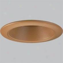 P8044-36 - Progress Lighting - P8044-36 > Recessed Lighting