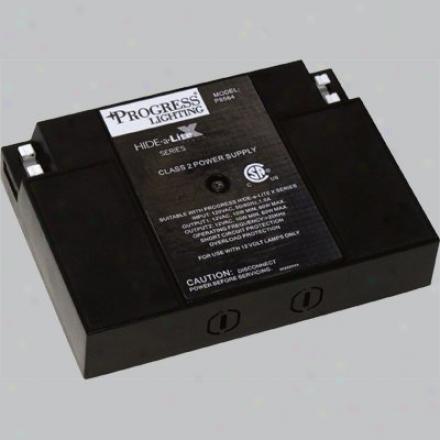 P8564-31 - Progress Lighting - P8564-31 > Under Cabinet Lighting
