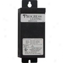 P8604-31 - Progress Lighting - P8604-31 > Lighting Accessories