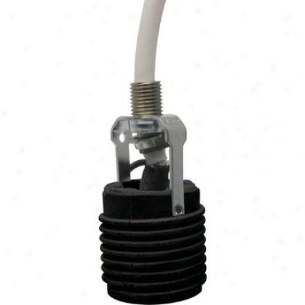 P8625-31 - Progress Lightiing - P8625-31 > Lighting Accessories