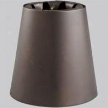 P8709-19 - Growth Lighting - P8709-19 > Lamp Sheild