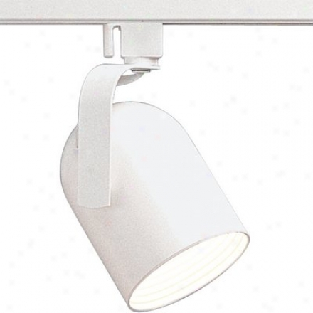 P9203-28 - Prrgress Lighting - P9203-28 > Track Lighting