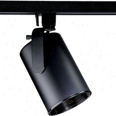 P9205-31 - Progress Lighting - P920-31 > Track Lighting
