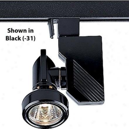 P9218-28 - Progress Lighting - P9218-28 > Track Lighting