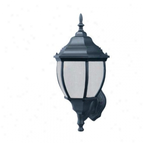 Pl5371-7 - Thomas Lighting - Pl5271-7 > Outdoor Fixtures
