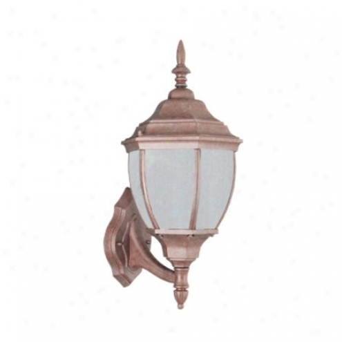 Pl5271-81 - Thomas Lighting - Pl5271-81 > Outdoor Fixtures