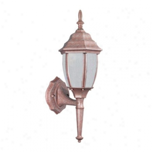 Pl5272-81 - Thomas Lighting - Pl5272-81 > Outdoor Fixtures