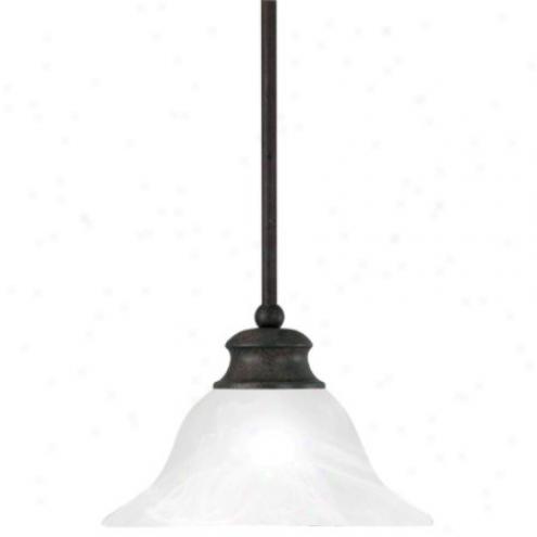 Pl8296-22l - Thomas Lighting - Pl8296-22l > Lighting Fixtures